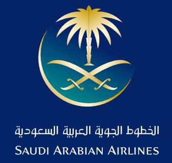 http://www.arabian-airlines.com/pics/saudi_arabian_airlines_logo.png
